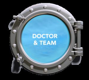 doctor_team